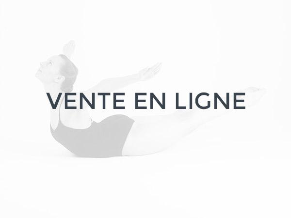 Achat cours yoga bikram Paris