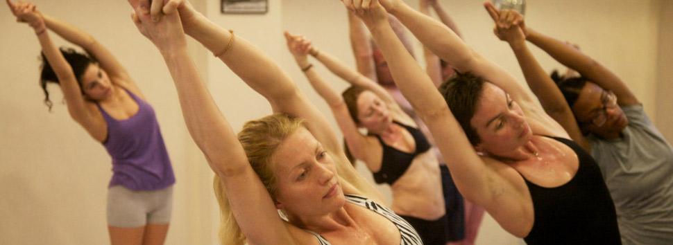 yoga-bikram-paris-bienfaits