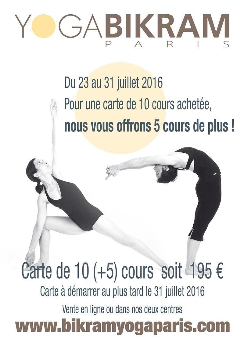 Ybp-AfficheOffre10coursété2016-web